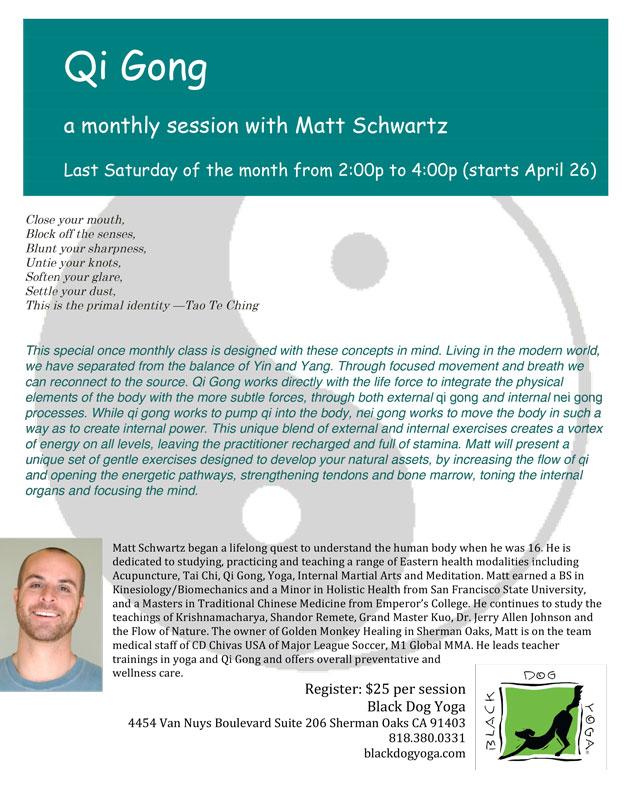 Qi-Gong-flyer-Matt-pdf-3