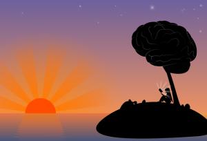 Blog-img - Ways for a healthy brain_640